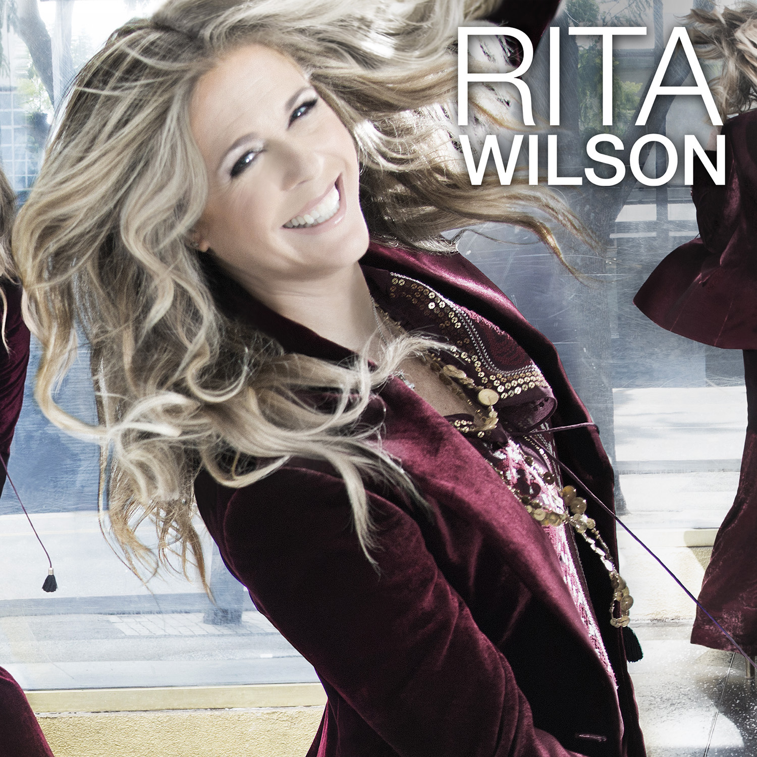 RitaWilson_FinalCover
