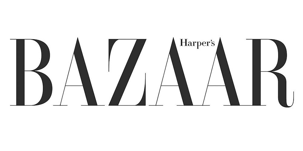 Harpersblogo