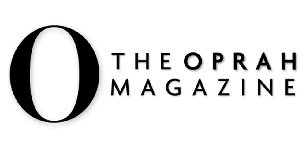 Oprahlogo