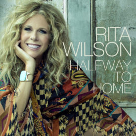 RW_HalfwayToHome_Cover_FINAL_3000pxls (4)
