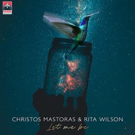 wilson-mastoras-cover
